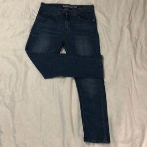 Nautica Boy Jeans